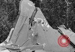 Image of United States soldiers Burma, 1944, second 4 stock footage video 65675052234