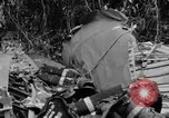 Image of United States soldiers Burma, 1944, second 13 stock footage video 65675052234