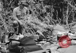 Image of United States soldiers Burma, 1944, second 19 stock footage video 65675052234