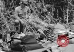 Image of United States soldiers Burma, 1944, second 20 stock footage video 65675052234