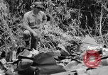 Image of United States soldiers Burma, 1944, second 21 stock footage video 65675052234