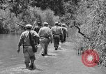 Image of United States soldiers Burma, 1944, second 30 stock footage video 65675052234