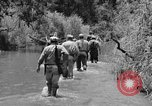 Image of United States soldiers Burma, 1944, second 31 stock footage video 65675052234