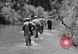 Image of United States soldiers Burma, 1944, second 32 stock footage video 65675052234