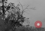 Image of United States soldiers Burma, 1944, second 46 stock footage video 65675052234