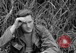 Image of United States soldiers Burma, 1944, second 55 stock footage video 65675052234