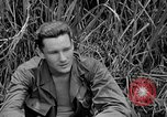 Image of United States soldiers Burma, 1944, second 56 stock footage video 65675052234