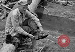 Image of United States soldiers Burma, 1944, second 57 stock footage video 65675052234