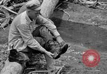 Image of United States soldiers Burma, 1944, second 58 stock footage video 65675052234