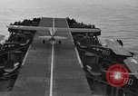 Image of cub plane Italy, 1944, second 11 stock footage video 65675052242