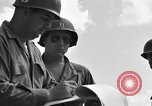 Image of members of 3rd Division Naples Italy, 1944, second 14 stock footage video 65675052247