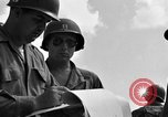 Image of members of 3rd Division Naples Italy, 1944, second 16 stock footage video 65675052247
