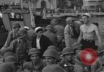Image of members of 3rd Division Naples Italy, 1944, second 43 stock footage video 65675052247
