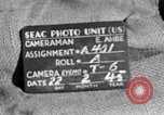 Image of L-5 plane Burma, 1945, second 1 stock footage video 65675052248