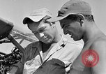 Image of L-5 plane Burma, 1945, second 10 stock footage video 65675052248