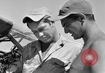 Image of L-5 plane Burma, 1945, second 12 stock footage video 65675052248