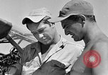 Image of L-5 plane Burma, 1945, second 13 stock footage video 65675052248