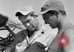 Image of L-5 plane Burma, 1945, second 14 stock footage video 65675052248