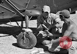 Image of L-5 plane Burma, 1945, second 27 stock footage video 65675052248