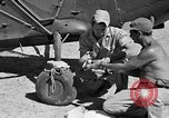 Image of L-5 plane Burma, 1945, second 28 stock footage video 65675052248