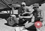 Image of L-5 plane Burma, 1945, second 31 stock footage video 65675052248