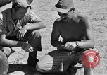 Image of L-5 plane Burma, 1945, second 36 stock footage video 65675052248