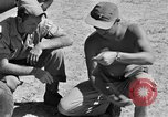 Image of L-5 plane Burma, 1945, second 38 stock footage video 65675052248