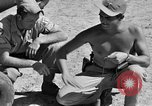 Image of L-5 plane Burma, 1945, second 39 stock footage video 65675052248