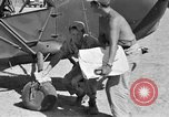 Image of L-5 plane Burma, 1945, second 40 stock footage video 65675052248
