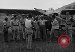 Image of L-5 Piper Cub planes Palawan Philippines, 1945, second 22 stock footage video 65675052257