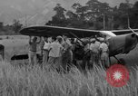 Image of L-5 Piper Cub planes Palawan Philippines, 1945, second 45 stock footage video 65675052257