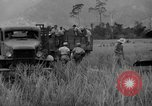 Image of L-5 Piper Cub planes Palawan Philippines, 1945, second 53 stock footage video 65675052257