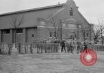 Image of United States officers Fort Leavenworth Kansas USA, 1947, second 6 stock footage video 65675052258