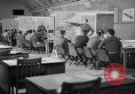 Image of United States officers Fort Leavenworth Kansas USA, 1947, second 41 stock footage video 65675052258