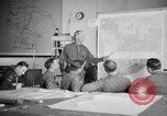 Image of United States officers Fort Leavenworth Kansas USA, 1947, second 56 stock footage video 65675052258