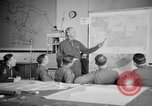 Image of United States officers Fort Leavenworth Kansas USA, 1947, second 59 stock footage video 65675052258