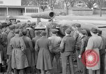 Image of United States officers Fort Leavenworth Kansas USA, 1947, second 62 stock footage video 65675052258