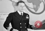 Image of United States officers Montgomery Alabama USA, 1947, second 40 stock footage video 65675052260