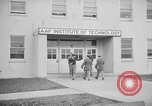 Image of procurement officers Dayton Ohio USA, 1947, second 2 stock footage video 65675052261