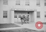 Image of procurement officers Dayton Ohio USA, 1947, second 3 stock footage video 65675052261