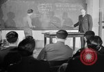 Image of procurement officers Dayton Ohio USA, 1947, second 10 stock footage video 65675052261