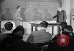 Image of procurement officers Dayton Ohio USA, 1947, second 11 stock footage video 65675052261