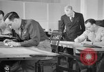 Image of procurement officers Dayton Ohio USA, 1947, second 15 stock footage video 65675052261