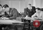 Image of procurement officers Dayton Ohio USA, 1947, second 16 stock footage video 65675052261