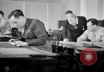Image of procurement officers Dayton Ohio USA, 1947, second 17 stock footage video 65675052261