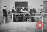 Image of procurement officers Dayton Ohio USA, 1947, second 21 stock footage video 65675052261