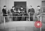 Image of procurement officers Dayton Ohio USA, 1947, second 22 stock footage video 65675052261