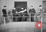 Image of procurement officers Dayton Ohio USA, 1947, second 23 stock footage video 65675052261