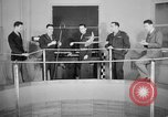 Image of procurement officers Dayton Ohio USA, 1947, second 24 stock footage video 65675052261