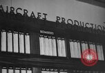 Image of procurement officers Dayton Ohio USA, 1947, second 33 stock footage video 65675052261